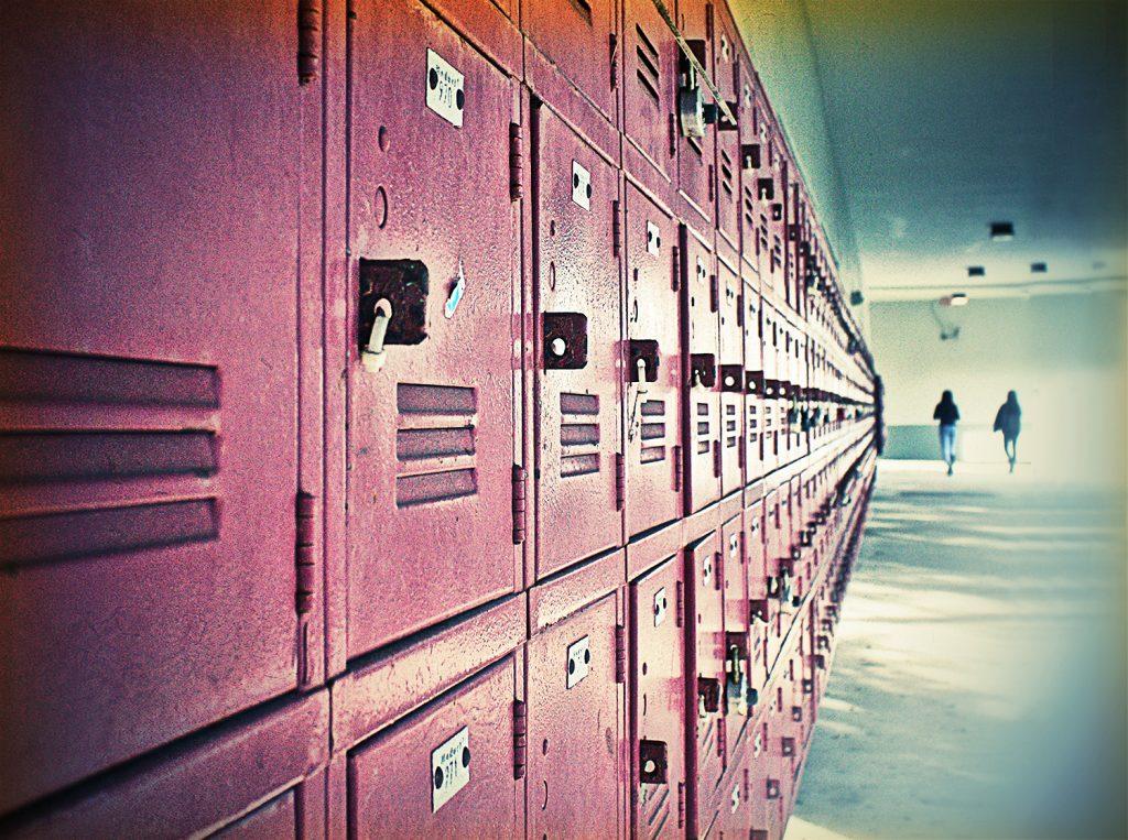 FP_locker