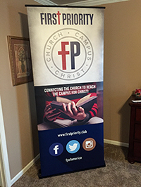 FPOA-banner