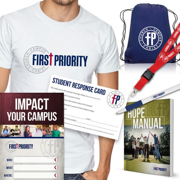 Promotional-Club-Packet