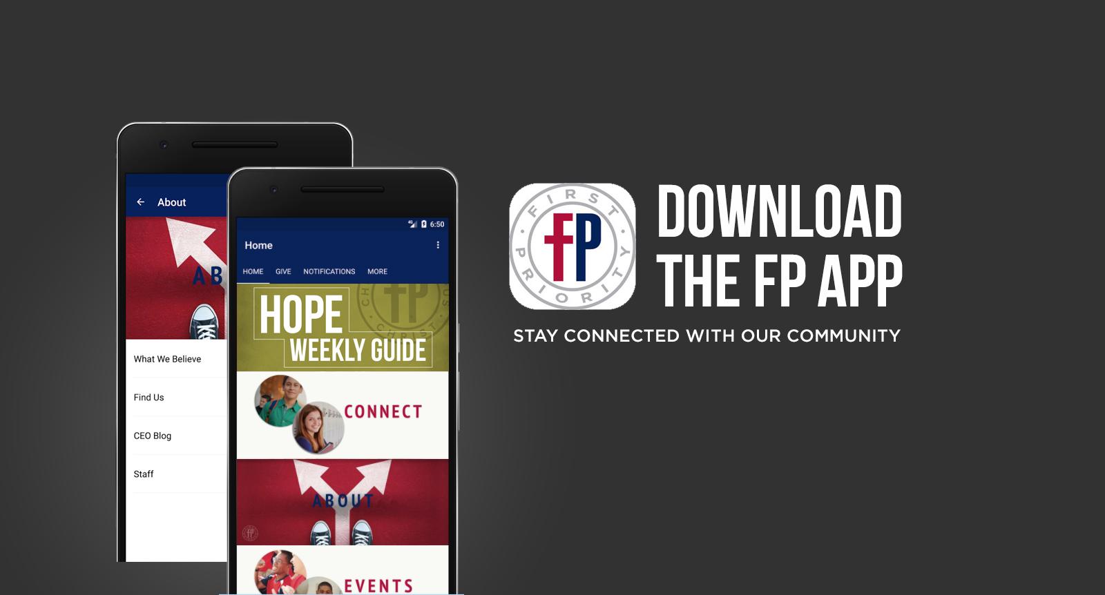 FPOA-app-slider