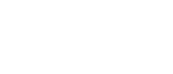 First Priority Club